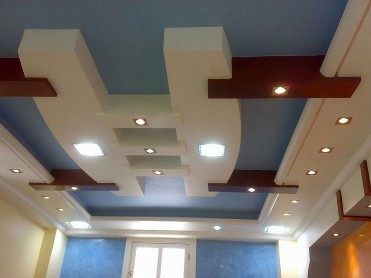 87 best images about oscar yap on pinterest drywall for Architecture design for home in vadodara