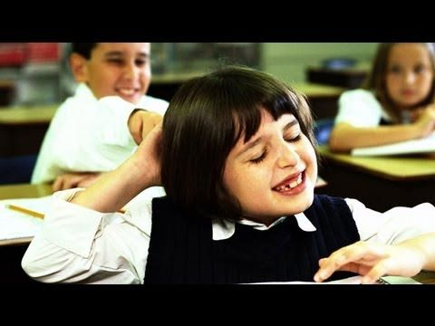 ¿Qué consecuencias tiene el acoso escolar para los niños? Causas del acoso escolar o bullying