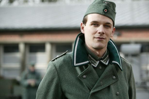 film x allemand stella indépendante paris