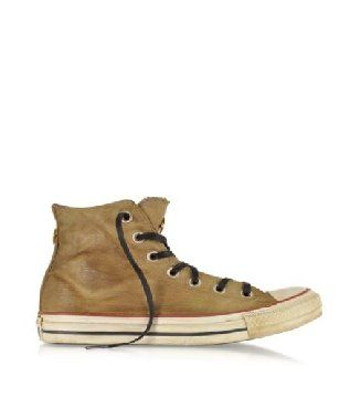 Converse Limited Edition All Star HI Sneaker in Canvas #converse #allstar #limitededition Prezzo: €139