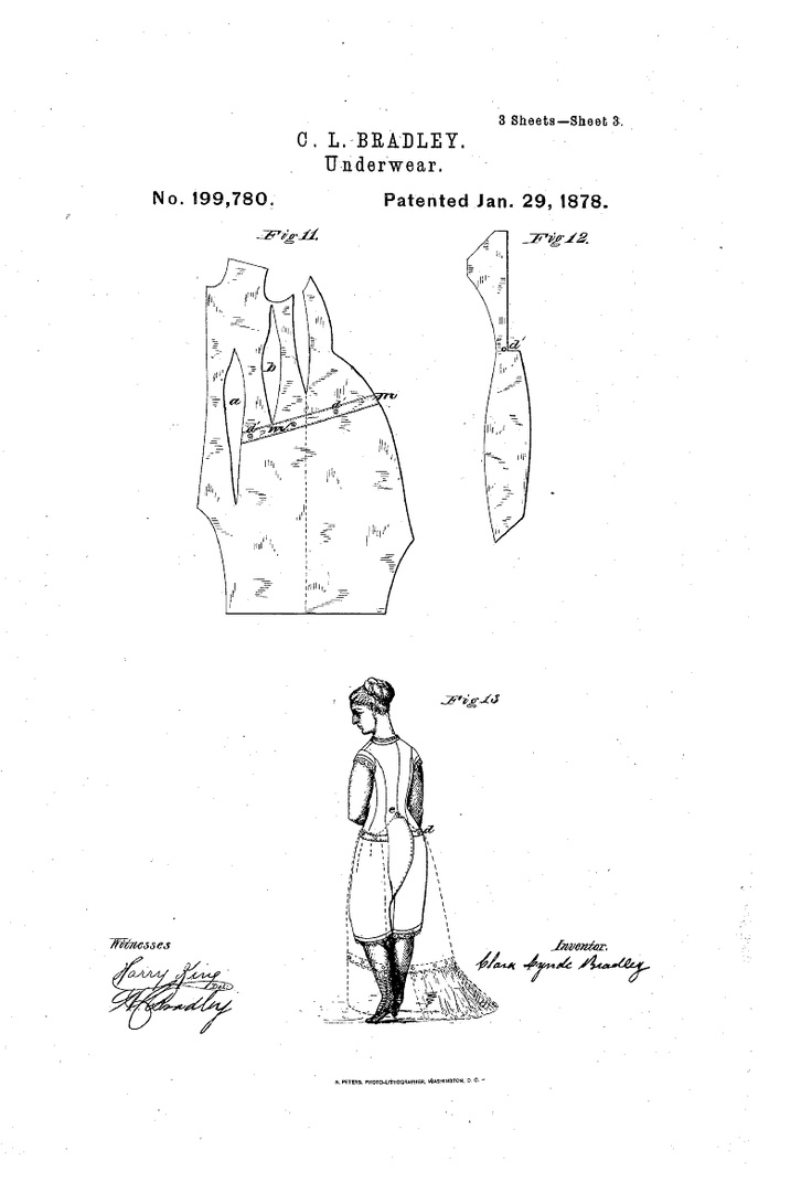 1878 combinations patent us199780