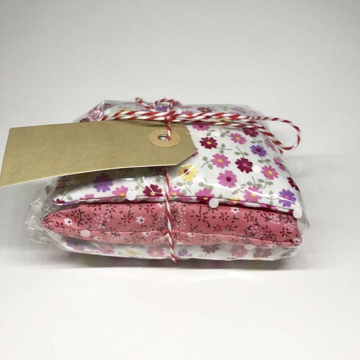 Handmade Fresh Lavender Bag Bundles by HandmadeByHannaRose on Etsy https://www.etsy.com/uk/listing/520471482/handmade-fresh-lavender-bag-bundles