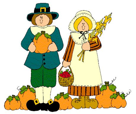 10 best clip art images on pinterest pilgrim pilgrims and rh pinterest com pilgrim clipart thanksgiving free pilgrims clip art free