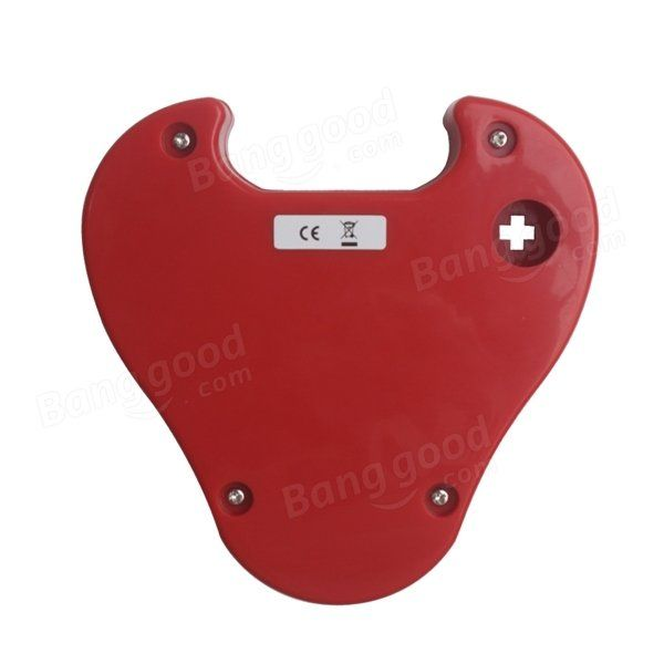 Smart Zed-BULL Transponder Cloning Device Auto Key Programmer Tool Sale - Banggood.com