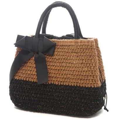 Raugoa Laugoa Sortir (BE) - sito di shopping di scarpe e moda Rokondo