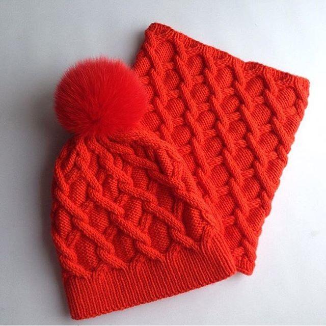 By @mama_mishi_knits