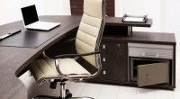 Bold Design Office Furniture Outlet