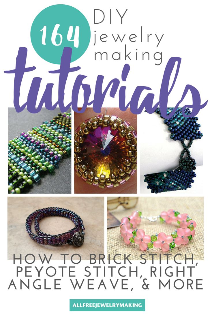 pinterest beads tutorial diagrams earring best images bead on pattern jewelry and weaving beaded earrings