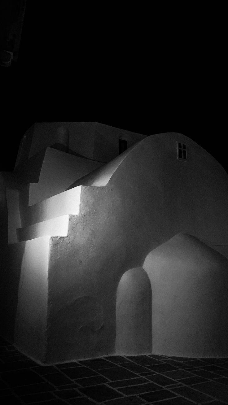 #santorini #white #churches #architecture  #onelove #gaydestination #wedding #greece