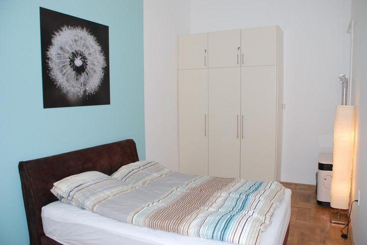 Kiadó lakás - V. Honvéd utca - Central Home - További információ: contact@rents-property.com