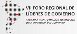 El 31 de mayo se llevará a cabo en el Ministerio de Ciencia, Tecnología e Innovación Productiva de la Nación el VII Foro Regional de Líderes de Gobierno que reúne a funcionarios con líderes del sector IT