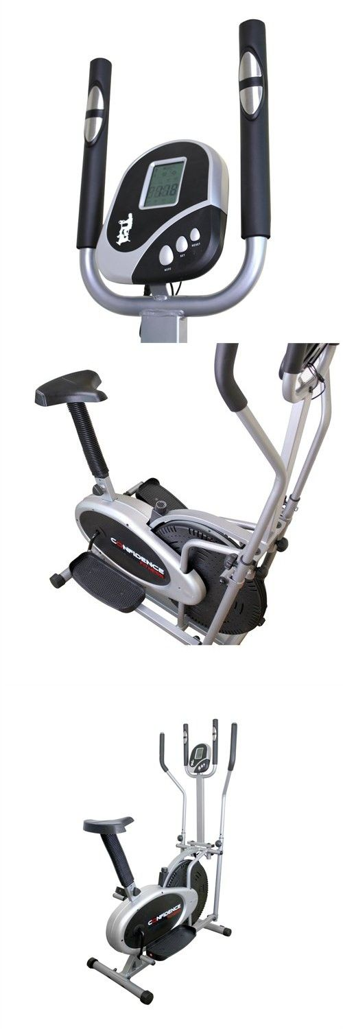 The 25 Best Cross Trainer Bike Ideas On Pinterest Spin Bike