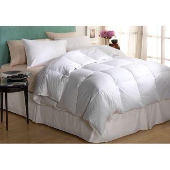 Sealy Down Alternative Trillium™ Comforter