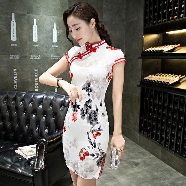 Vestidos baratos online china youth