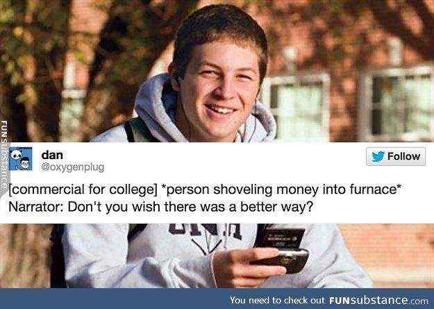 Funny Memes For College Students : Funny teacher memes that are even funnier if you re a teacher