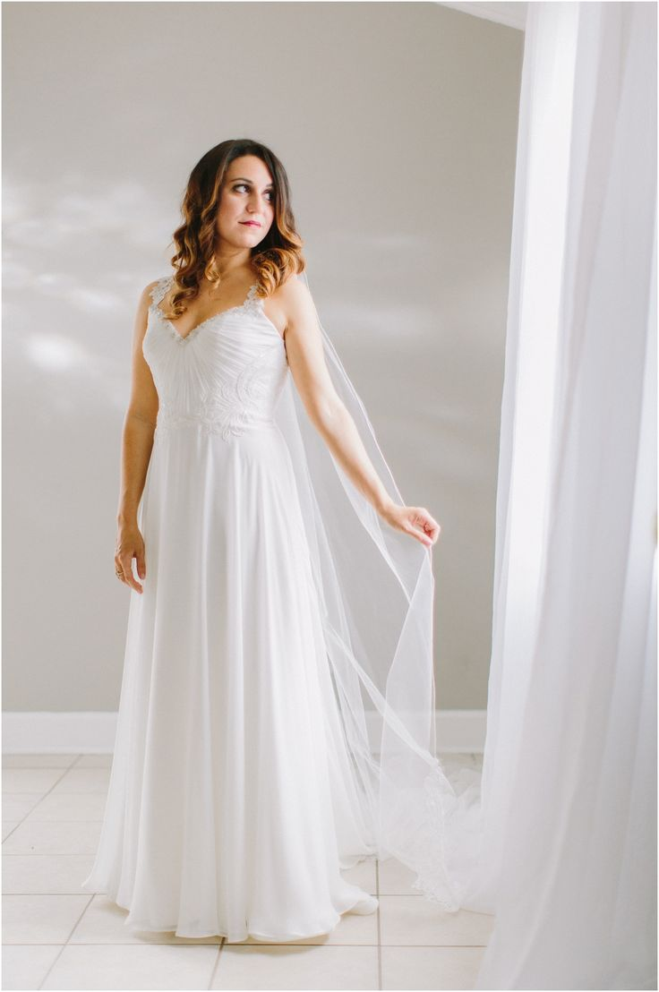Wedding Gowns Knoxville 96