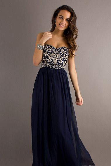 Discount Prom Dresses Under 200