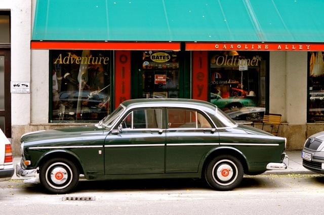Volvo: Strictly Volvo, Olives Volvo, Volvo Stories, Volvo Amazons, Volvo Cars, First Car, Vintage Volvo W, Saab Volvo