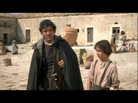 Kaos (1984) - La giara (The jar)