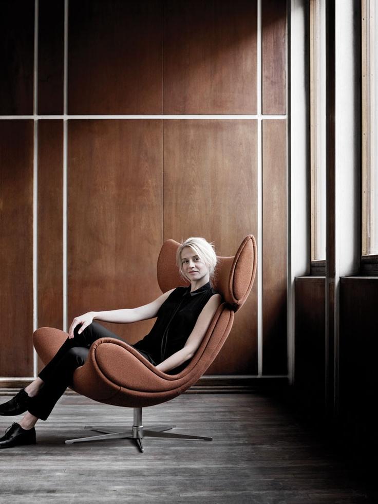 15 best sitting pretty images on pinterest boconcept. Black Bedroom Furniture Sets. Home Design Ideas