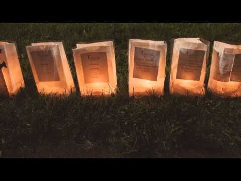 Luminaries West Island Relay for Life