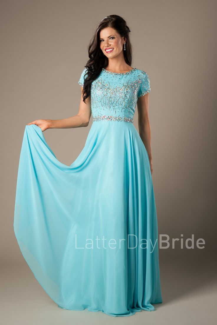 8 best Prom Dresses images on Pinterest | Party wear dresses, Ball ...