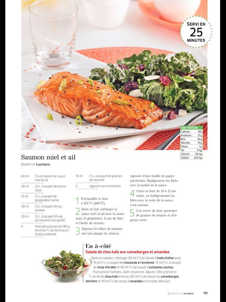 «Je cuisine express» de JE Cuisine, Janvier 2018. Lisez-le sur l'appli Texture, qui vous donne accès à plus de 200 magazines de grande qualité.