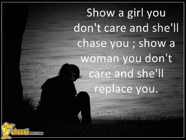 Cheesypinoy.com » Love Quotes, Cheesy Quotes, Emo Quotes, Inspirational Quotes, Pick up lines, Pinoy Love Quotes, Tagalog Love Quotes, Pinoy Emo Quotes, Philippine funny Pictures, Filipino Funny Pics, Funny Pics » She..