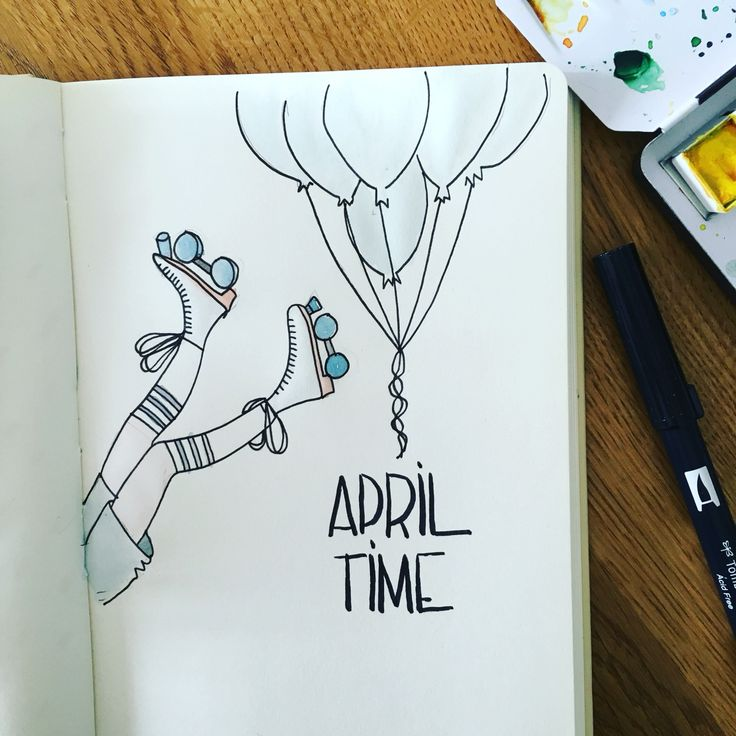 Wwwmarybirdyfr Instagram Marybirdy April Time