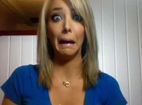 hahah Jenna Marbles!: Laugh, Jennamarbles, The Face, Jenna Marbles, Random, Funny Stuff, Things, So Funny, People