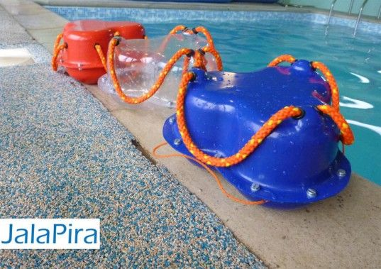 17 Best Ideas About Water Safety On Pinterest