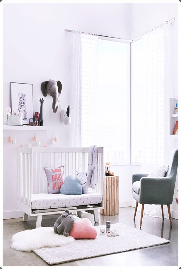 Elephant Living Room Decor Trends 2020 Cull Branches And Leaves