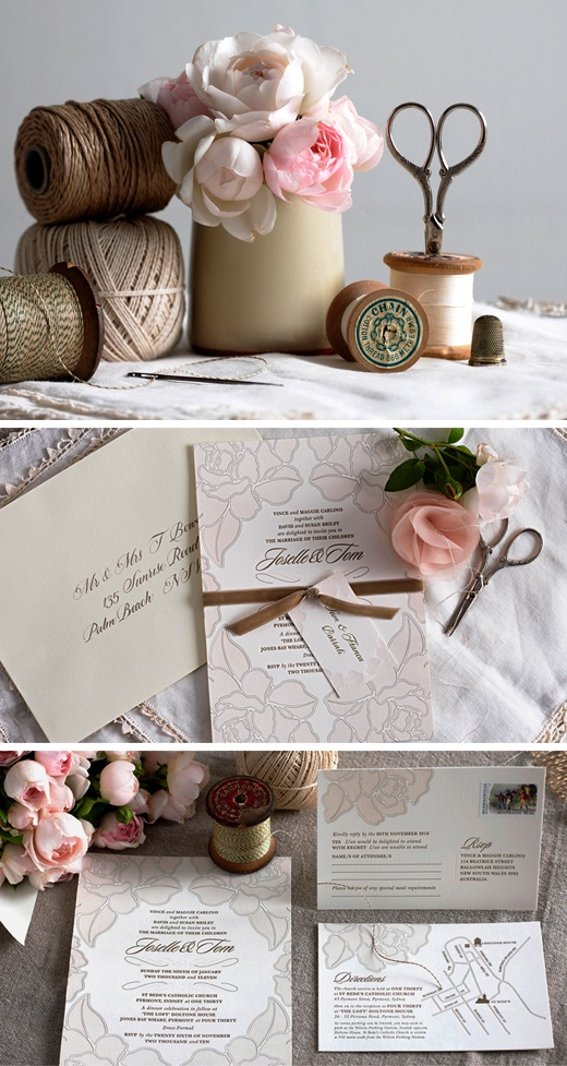 259 best inspiration weddings images on pinterest marriage