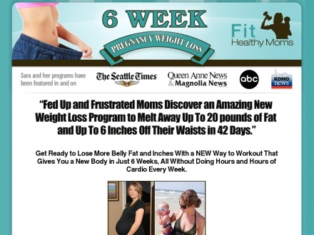 Free diet plans to lose weight photo 3