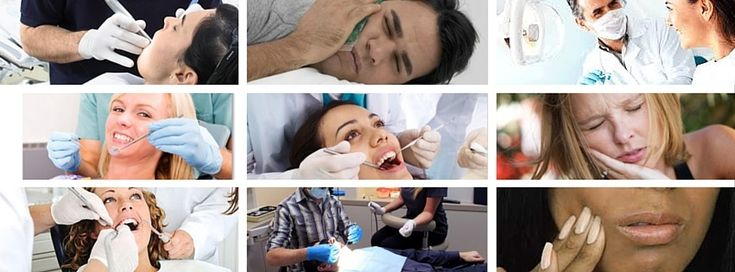 If you are suffering from severe pain, bleeding, or the fear, you may have a broken, chipped, or cracked tooth and searching for the best dentist, then dentists in Edmonton is one of the best options for everyone. They have a leading emergency dental clinic in Edmonton and provide complete teeth solutions so don't hesitates to visit them immediately.