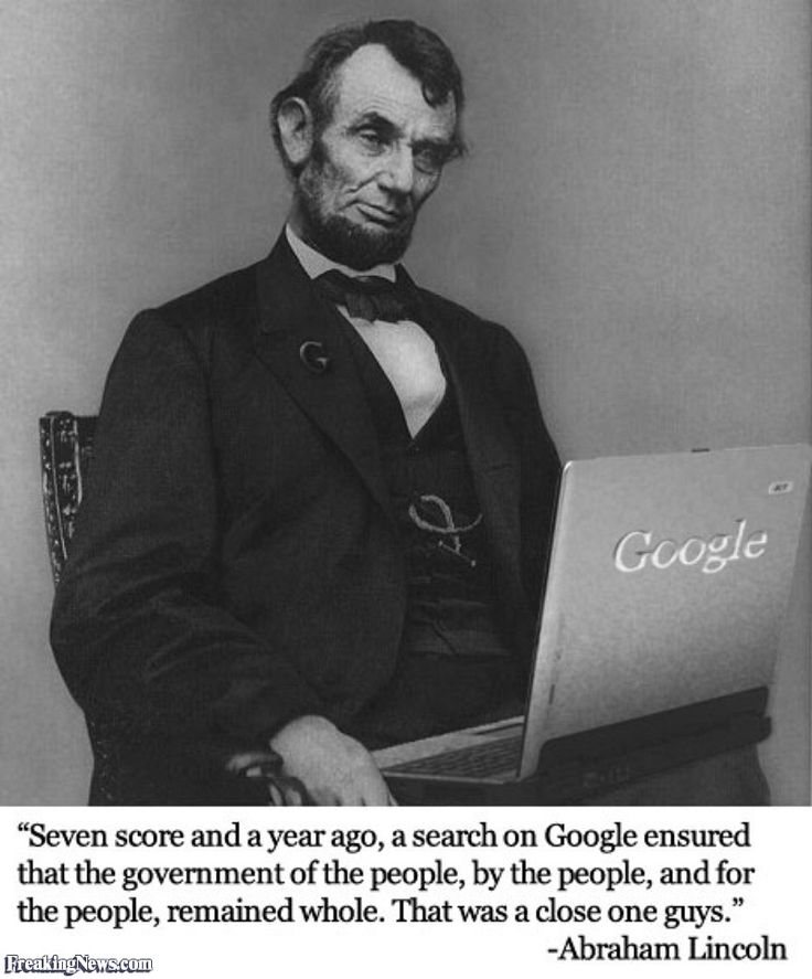 95 best images about Abraham Lincoln memes on Pinterest ...