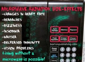 82 Best Radiation Stay Away Educate Yourself About The