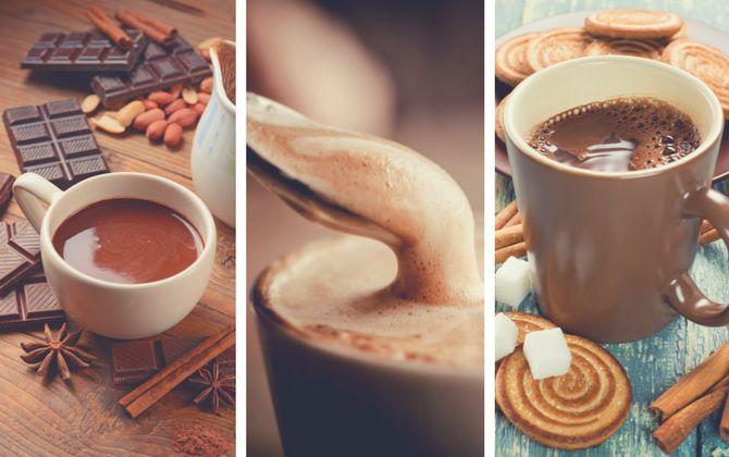 el-mejor-chocolate-caliente.png (670×420)