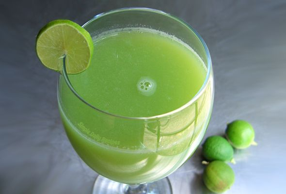 ... about Healthy Juicing on Pinterest   Juicing, Green juices and Juice