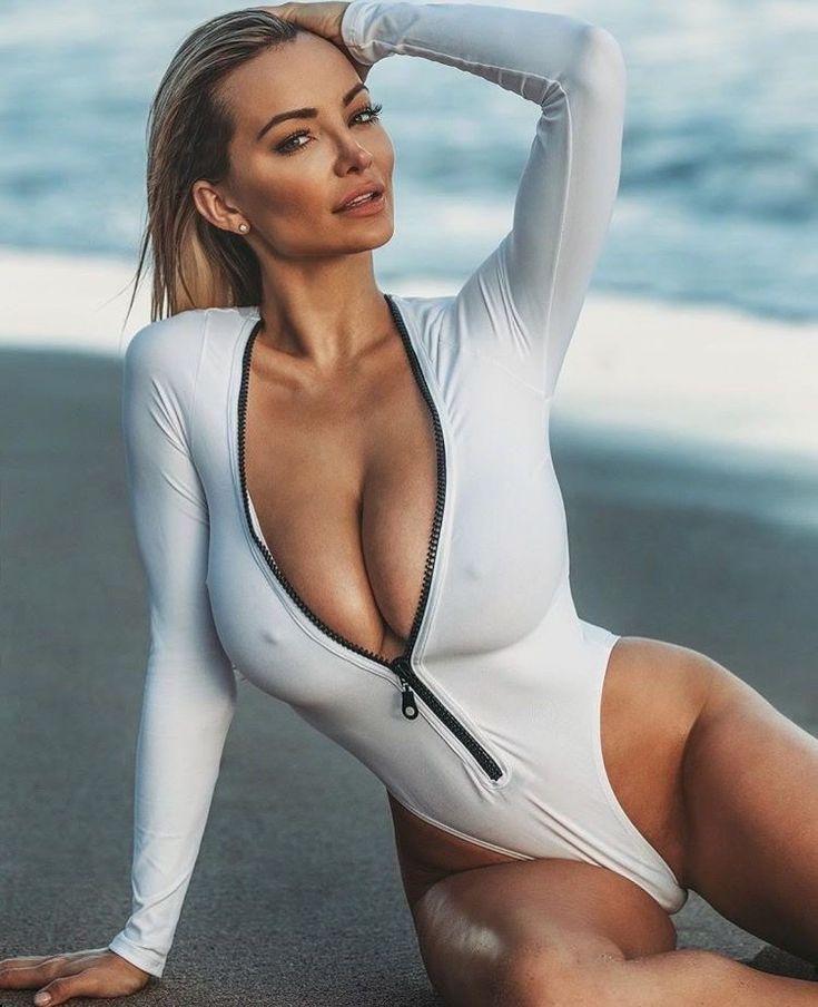 Pinkems Bikini Pleasure