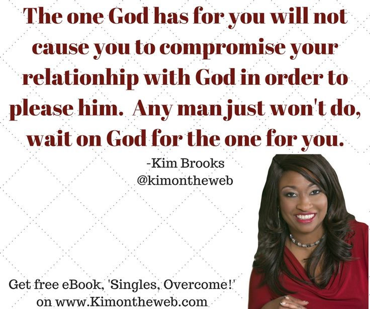 5 Bible Verses to Comfort Struggling Singles