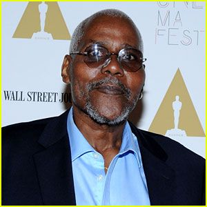 The actor Bill Nunn, who has died aged 63 of leukaemia, was a gentle giant who appeared frequently as a supporting player in mainstream American movies.