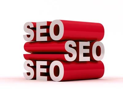 #Portland #SEO #Company | Effective #WebSolutions