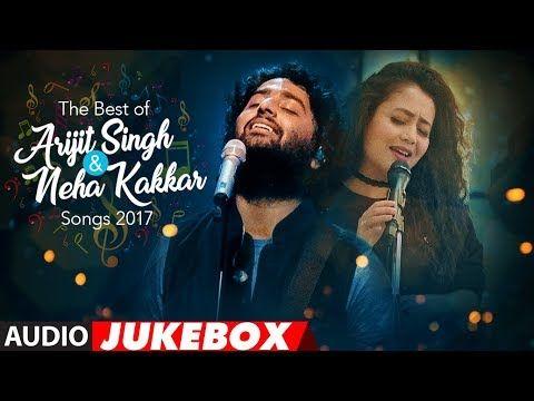 ROMANTIC HINDI SONGS 2018 - Hindi SAD Songs - Bollywood New