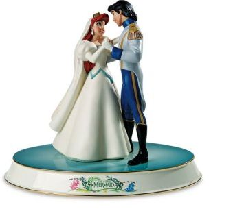 25 best ideas about disney cake toppers on pinterest disney wedding cakes disney wedding. Black Bedroom Furniture Sets. Home Design Ideas