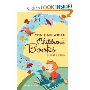 Best Writing ChildrenS Books Images On   Writing