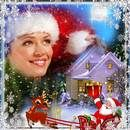 Download Christmas Photo Frames V 2.1:        Here we provide Christmas Photo Frames V 2.1 for Android 2.3.2++ Use best Christmas photo frames and transform your photo image into prettiest Christmas cards. Increase Christmas spirit with photo frame effects such as Santa Clause and reindeer, Ice castle, Snowman and many others. Free...  #Apps #androidgame #PhotoFramesApps  #Photography http://apkbot.com/apps/christmas-photo-frames-v-2-1.html