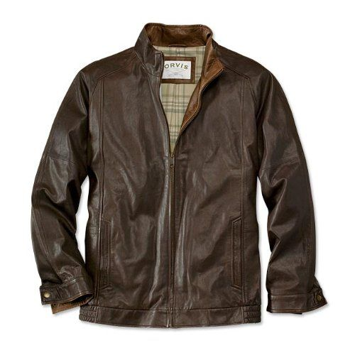 8 best coats images on Pinterest | Lambskin leather jacket ...