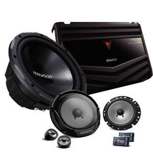 info produk audio mobil system kenwood