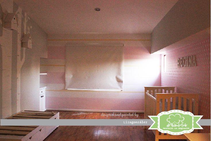 Project Nursery - dreamsink_lizagonzalez6